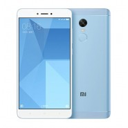 Xiaomi Redmi Note 4X 3/32 Blue