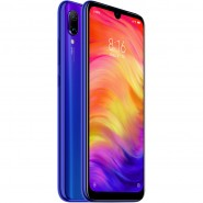 Xiaomi Redmi Note 7 4/64GB Blue Global
