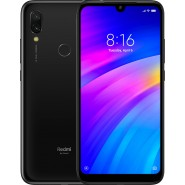 Xiaomi Play 4/64Gb Black GLOBAL