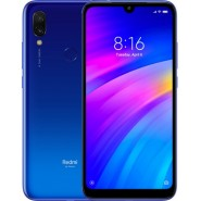 Xiaomi Redmi 7 2/16GB Blue Global